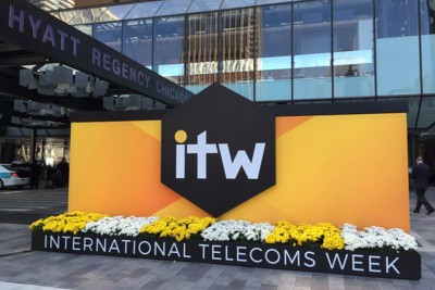 ITW Chicago 2016 - Events - Dialoga Group