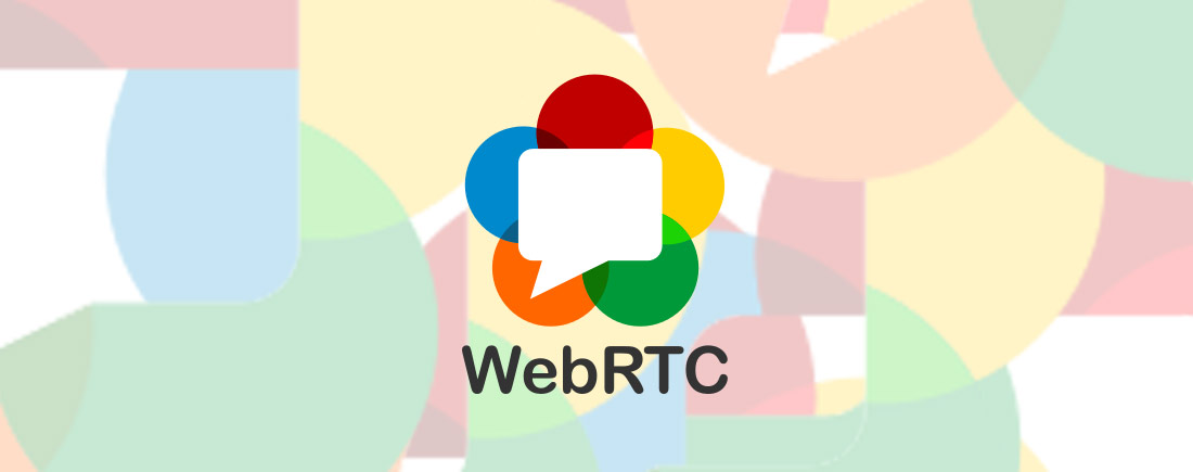 Dialoga Group launches its webRTC platform for contact centers