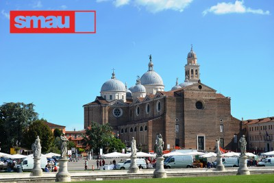 SMAU Padua 2017- Events - Dialoga Group