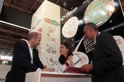 strategie-clients-paris-10-2017-eventos-dialoga-es