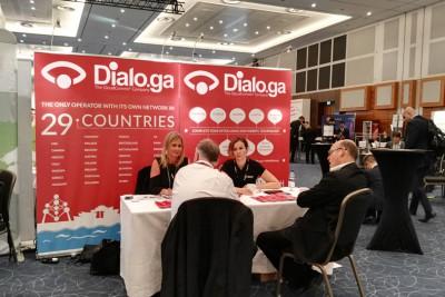 capacity-europe-london-3-2017-events-dialoga-en