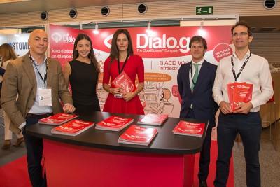 exporc-madrid-1-2017-events-dialoga-en