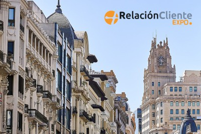 Expo RC Madrid, 2018 - Events - Dialoga