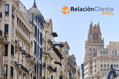 Expo RC Madrid, 2018 - Events - Dialoga